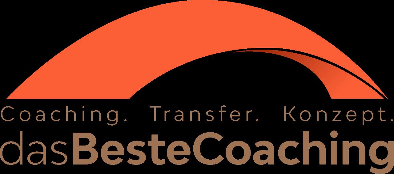 Das beste Coaching von Britta Beste